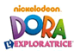 Nos articles Dora l'exploratrice