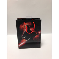 SAC CADEAU STAR WARS - PM