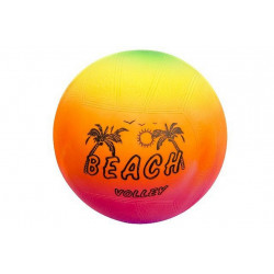 BALLON DE BEACH VOLLEY...