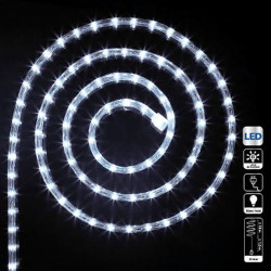 TUBE LED 18 METRES...