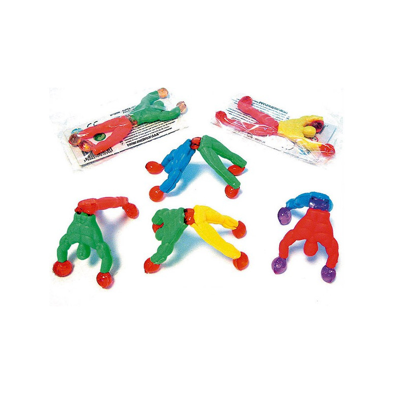 acrobate vitre vente de lots jouets mixte pour vos kermesses f tes animations lotos. Black Bedroom Furniture Sets. Home Design Ideas