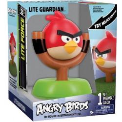 VEILLEUSE ANGRY BIRDS