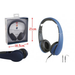CASQUE BLUETOOTH MICRO INTEGRE