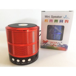 ENCEINTE BLUETOOTH KIT MAIN...