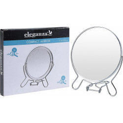 MIROIR COMPACT DOUBLE FACE