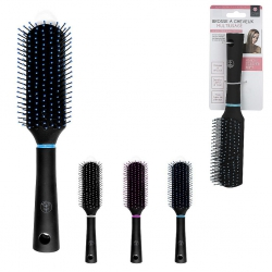 BROSSE A CHEVEUX RECTANGULAIRE