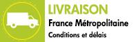 BBI livre en France métropolitaine